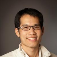 Profile photo of Jin Suntivich, expert at Cornell University