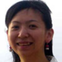 Profile photo of Jing Gan, expert at Trinity College
