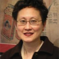 Profile photo of Jing Wang, expert at Massachusetts Institute of Technology