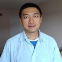 Profile photo of Jingjing Huo, expert at University of Waterloo