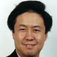 Profile photo of Jingxu (Jesse) Zhu, expert at Western University