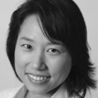 Profile Photo of Jinny Yu