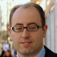 Profile photo of Jino Distasio, expert at University of Winnipeg