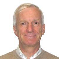 Profile photo of Jiri Frohlich, expert at University of British Columbia