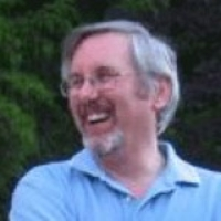 Profile photo of J.M. Friedman, expert at University of British Columbia