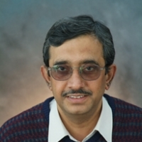 Profile photo of Jnanankur Bag, expert at University of Guelph