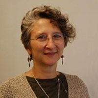Profile photo of Jo Ellis-Monaghan, expert at Saint Michael's College