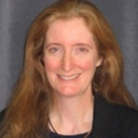 Profile photo of Jo Welch, expert at Dalhousie University