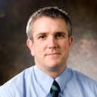 Profile photo of Joachim M. Baehring, expert at Yale University