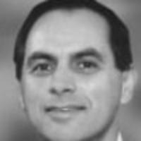 Profile photo of Joachim Kohn, expert at Rutgers University