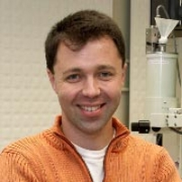 Profile photo of Joaguin Ortega, expert at McMaster University
