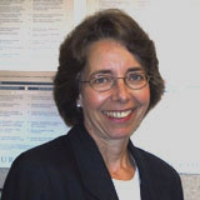 Profile photo of Joan L. Bottorff, expert at University of British Columbia