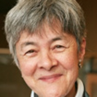 Profile photo of Joan Edwards, expert at Williams College