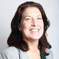 Profile photo of Joan Flocks, expert at University of Florida