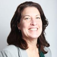 Joan Flocks, University of Florida