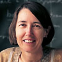 Profile photo of Joan D. Hedrick, expert at Trinity College