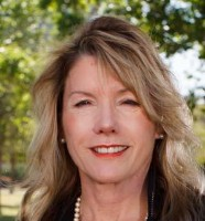 Profile photo of Joan McGregor, expert at Arizona State University