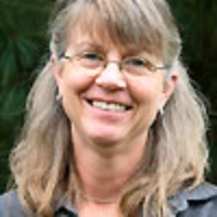 Profile photo of Joan Morrison, expert at Trinity College
