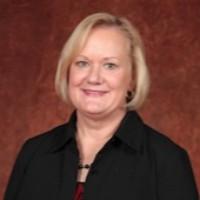 Profile photo of Joan Y. Meek, expert at Florida State University