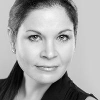 Profile Photo of Joann Quinn