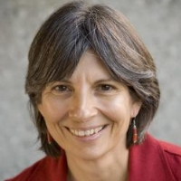 Profile photo of Joann Stock, expert at California Institute of Technology