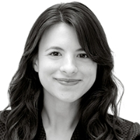 Profile photo of Joanna A. Christodoulou, expert at Harvard University