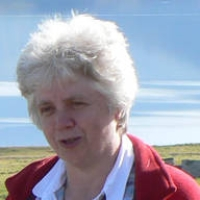 Profile photo of Joanna Innes, expert at University of Oxford