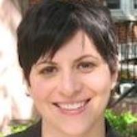 Profile Photo of Joanna Kempner