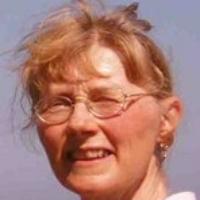 Profile photo of Joanna Poulton, expert at University of Oxford