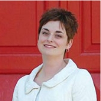 Profile photo of Joanna Quinn, expert at Western University