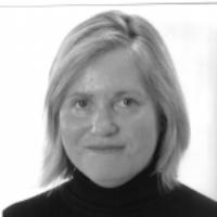 Profile photo of Joanne S. Carlson, expert at Salem State University