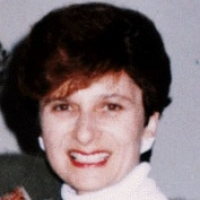 Profile photo of Joanne Emerman, expert at University of British Columbia