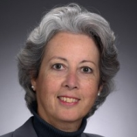 Profile photo of Joanne J. Foss, expert at University of Florida