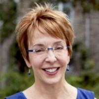 Profile photo of Joanne Wood, expert at University of Waterloo