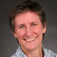 Profile photo of Jocelyn G. Downie, expert at Dalhousie University