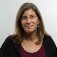 Profile photo of Jocelyn Hollander, expert at University of Oregon