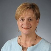 Profile photo of Jocelyn Johnston, expert at American University