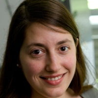 Profile photo of Jocelyn Monroe, expert at Massachusetts Institute of Technology