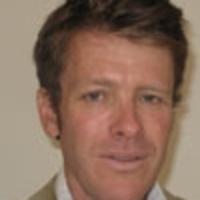 Profile photo of Jochen Hellbeck, expert at Rutgers University