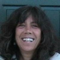 Profile photo of Jodi Cohen, expert at Cornell University