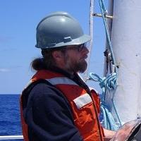 Profile photo of Jody Klymak, expert at University of Victoria