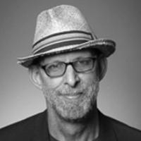 Profile photo of Joe Margulies, expert at Cornell University