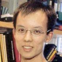 Profile Photo of Joe Tien