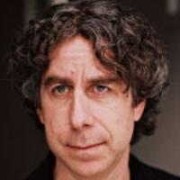 Profile photo of Joel Bakan, expert at University of British Columbia