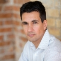 Profile photo of Joel Blit, expert at University of Waterloo