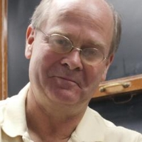 Profile photo of Joel W. Burdick, expert at California Institute of Technology