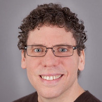 Profile photo of Joel Dubin, expert at University of Waterloo