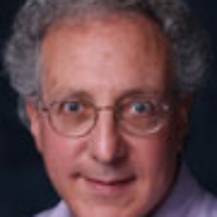 Profile photo of Joel E. Frader, expert at Northwestern University