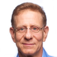 Profile photo of Joel Katz, expert at York University
