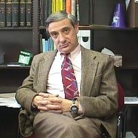 Profile Photo of Joel Mokyr